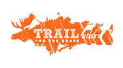Trail Store